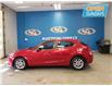 2016 Mazda Mazda3 Sport GS (Stk: 289942) in Lower Sackville - Image 2 of 13