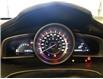 2016 Mazda Mazda3 Sport GS (Stk: 289942) in Lower Sackville - Image 6 of 13
