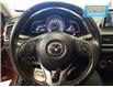 2016 Mazda Mazda3 Sport GS (Stk: 289942) in Lower Sackville - Image 7 of 13