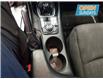 2016 Mazda Mazda3 Sport GS (Stk: 289942) in Lower Sackville - Image 10 of 13