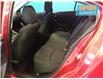 2016 Mazda Mazda3 Sport GS (Stk: 289942) in Lower Sackville - Image 11 of 13