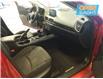 2016 Mazda Mazda3 Sport GS (Stk: 289942) in Lower Sackville - Image 13 of 13