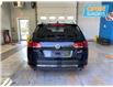 2017 Volkswagen Golf SportWagen 1.8 TSI Comfortline (Stk: 512480) in Lower Sackville - Image 4 of 14