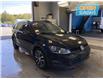 2017 Volkswagen Golf SportWagen 1.8 TSI Comfortline (Stk: 512480) in Lower Sackville - Image 6 of 14