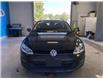 2017 Volkswagen Golf SportWagen 1.8 TSI Comfortline (Stk: 512480) in Lower Sackville - Image 7 of 14