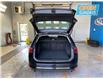 2017 Volkswagen Golf SportWagen 1.8 TSI Comfortline (Stk: 512480) in Lower Sackville - Image 9 of 14