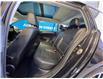 2017 Volkswagen Golf SportWagen 1.8 TSI Comfortline (Stk: 512480) in Lower Sackville - Image 12 of 14