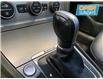 2017 Volkswagen Golf SportWagen 1.8 TSI Comfortline (Stk: 512480) in Lower Sackville - Image 14 of 14