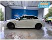 2018 Subaru WRX STI Sport-tech w/Wing (Stk: 819709) in Lower Sackville - Image 2 of 16