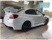 2018 Subaru WRX STI Sport-tech w/Wing (Stk: 819709) in Lower Sackville - Image 5 of 16