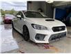 2018 Subaru WRX STI Sport-tech w/Wing (Stk: 819709) in Lower Sackville - Image 6 of 16