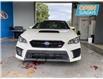 2018 Subaru WRX STI Sport-tech w/Wing (Stk: 819709) in Lower Sackville - Image 7 of 16