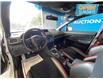 2018 Subaru WRX STI Sport-tech w/Wing (Stk: 819709) in Lower Sackville - Image 12 of 16