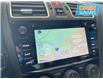 2018 Subaru WRX STI Sport-tech w/Wing (Stk: 819709) in Lower Sackville - Image 15 of 16