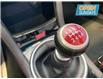 2018 Subaru WRX STI Sport-tech w/Wing (Stk: 819709) in Lower Sackville - Image 16 of 16