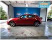 2018 Mazda Mazda3 Sport GT (Stk: 224169) in Lower Sackville - Image 2 of 15