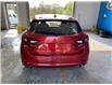 2018 Mazda Mazda3 Sport GT (Stk: 224169) in Lower Sackville - Image 4 of 15