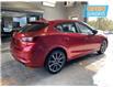 2018 Mazda Mazda3 Sport GT (Stk: 224169) in Lower Sackville - Image 5 of 15