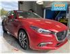 2018 Mazda Mazda3 Sport GT (Stk: 224169) in Lower Sackville - Image 6 of 15