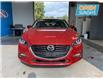 2018 Mazda Mazda3 Sport GT (Stk: 224169) in Lower Sackville - Image 7 of 15