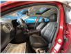 2018 Mazda Mazda3 Sport GT (Stk: 224169) in Lower Sackville - Image 10 of 15