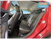 2018 Mazda Mazda3 Sport GT (Stk: 224169) in Lower Sackville - Image 11 of 15