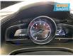 2018 Mazda Mazda3 Sport GT (Stk: 224169) in Lower Sackville - Image 12 of 15