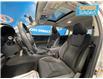 2017 Subaru Impreza Touring (Stk: 743615) in Lower Sackville - Image 9 of 11