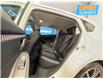 2017 Subaru Impreza Touring (Stk: 743615) in Lower Sackville - Image 10 of 11