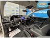 2017 Subaru Impreza Touring (Stk: 743615) in Lower Sackville - Image 11 of 11