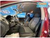 2017 Nissan Pathfinder SV (Stk: 643199) in Lower Sackville - Image 8 of 10