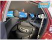 2017 Nissan Pathfinder SV (Stk: 643199) in Lower Sackville - Image 9 of 10