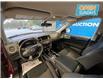 2017 Nissan Pathfinder SV (Stk: 643199) in Lower Sackville - Image 10 of 10