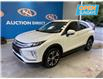 2020 Mitsubishi Eclipse Cross ES (Stk: 600234) in Lower Sackville - Image 1 of 11