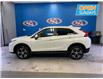2020 Mitsubishi Eclipse Cross ES (Stk: 600234) in Lower Sackville - Image 2 of 11