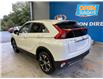 2020 Mitsubishi Eclipse Cross ES (Stk: 600234) in Lower Sackville - Image 3 of 11