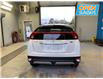 2020 Mitsubishi Eclipse Cross ES (Stk: 600234) in Lower Sackville - Image 4 of 11