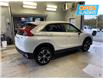 2020 Mitsubishi Eclipse Cross ES (Stk: 600234) in Lower Sackville - Image 5 of 11