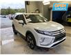 2020 Mitsubishi Eclipse Cross ES (Stk: 600234) in Lower Sackville - Image 6 of 11