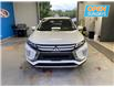 2020 Mitsubishi Eclipse Cross ES (Stk: 600234) in Lower Sackville - Image 7 of 11