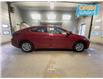 2020 Hyundai Elantra ESSENTIAL (Stk: 038757) in Lower Sackville - Image 4 of 13