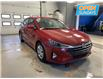 2020 Hyundai Elantra ESSENTIAL (Stk: 038757) in Lower Sackville - Image 5 of 13