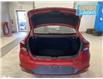 2020 Hyundai Elantra ESSENTIAL (Stk: 038757) in Lower Sackville - Image 7 of 13