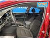 2020 Hyundai Elantra ESSENTIAL (Stk: 038757) in Lower Sackville - Image 9 of 13