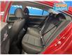2020 Hyundai Elantra ESSENTIAL (Stk: 038757) in Lower Sackville - Image 10 of 13