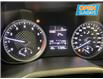 2020 Hyundai Elantra ESSENTIAL (Stk: 038757) in Lower Sackville - Image 12 of 13
