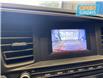2020 Hyundai Elantra ESSENTIAL (Stk: 038757) in Lower Sackville - Image 13 of 13