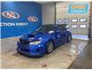 2012 Subaru WRX Limited (Stk: 236921) in Lower Sackville - Image 1 of 5
