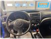 2012 Subaru WRX Limited (Stk: 236921) in Lower Sackville - Image 3 of 5
