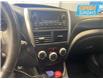 2012 Subaru WRX Limited (Stk: 236921) in Lower Sackville - Image 4 of 5
